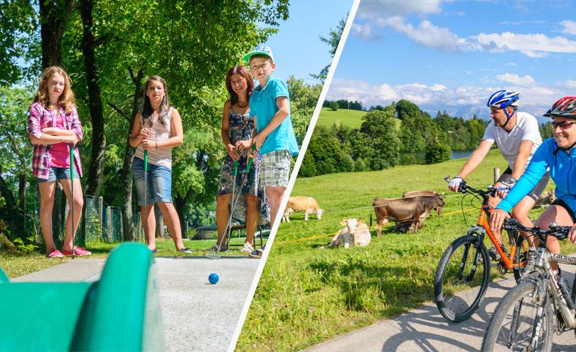 Fotoaufträge flexibel, zuverlässig, preiswert - Tourismus & Freizeit