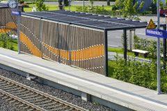 Bahnhalt Heimenkirch