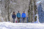 Wintersport Ostallgäu