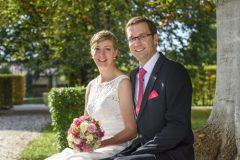 Hochzeit Katja & Guido