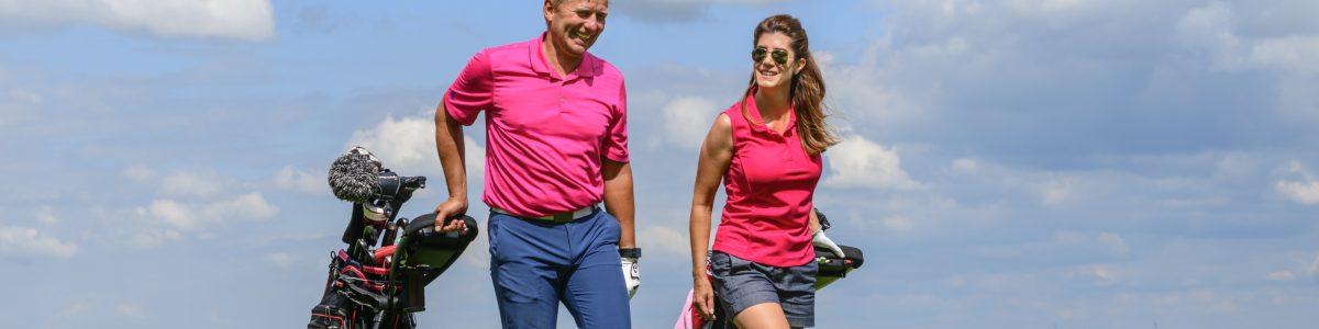 Golf Wiggensbach - Shoot I