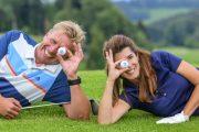 Golf Wiggensbach I