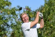 Golf Wiggensbach II